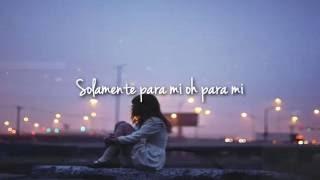 Tú sin mí (Con letra) - Dread Mar I