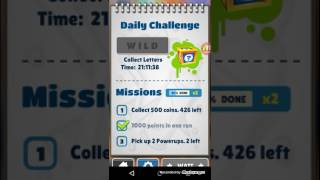How To Download Subway Surf Game Hacked Mod Apk In Hindi