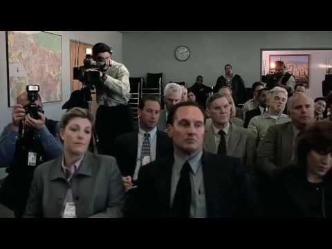 O Vingador Filme Completo em 3D(Vin Diesel) Mesmo ator de Velozes e Furiosos 8