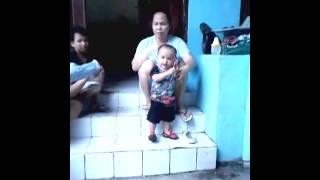 Download Video Tante main sama keponakan MP3 3GP MP4