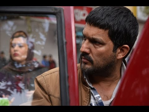 The 9th Iranian Film Festival Australia (IFFA 2019) Trailer - Daricheh Cinema