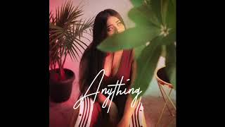Anything - Benita (Clean)