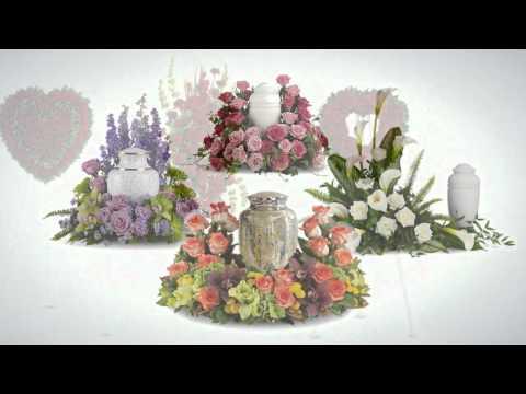 Funeral Florist San Diego 10% OFF