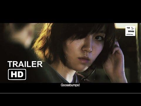FABRICATED CITY Trailer (2017)   Chang-wook Ji, Eun-kyung Shim, Jae-hong Ahn