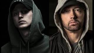 Eminem ft. NF - Lonely & Worthless (NEW SONG) 2019