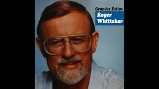 Watch Roger Whittaker Hello Good Morning Happy Day video