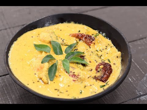 Fish Curry | Sanjeev Kapoor Khazana