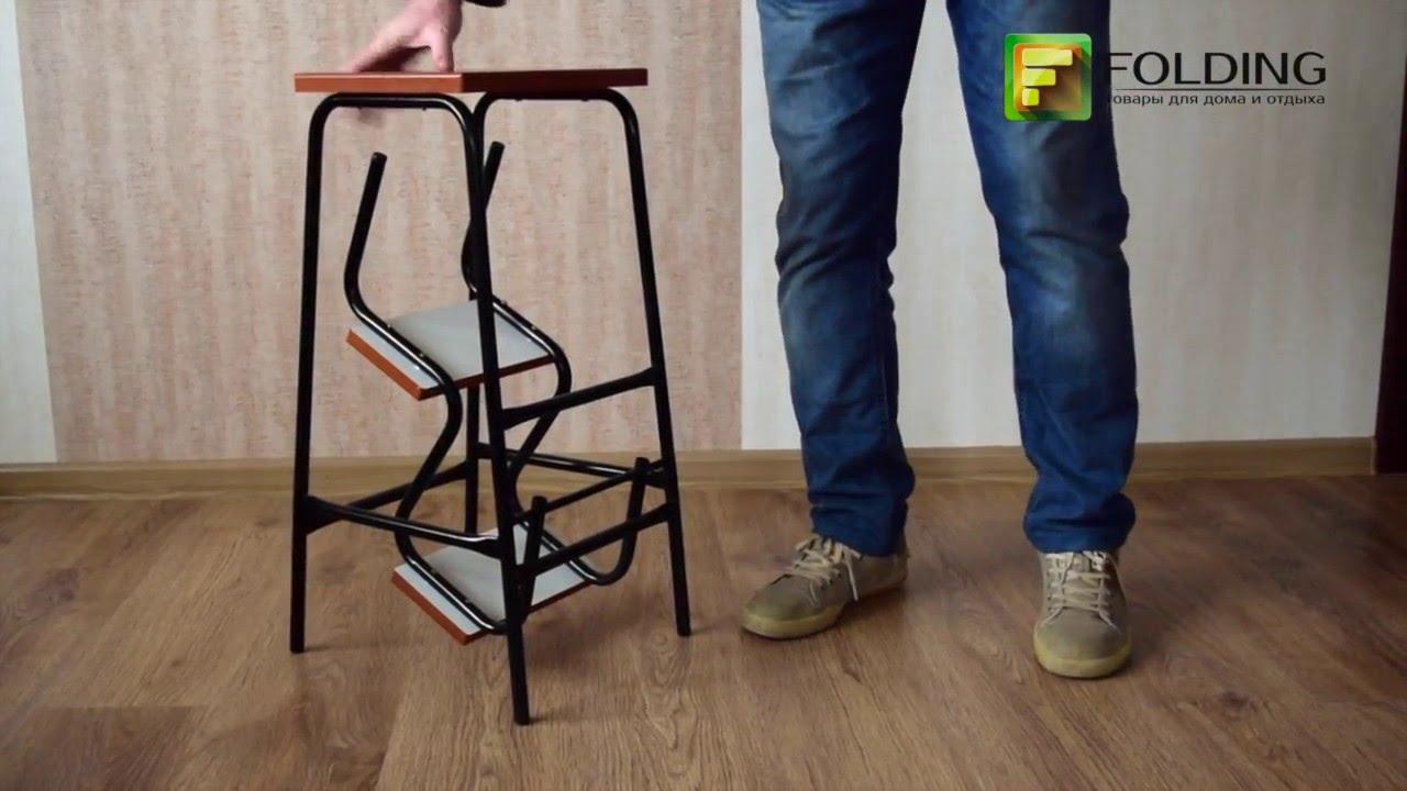 Алюминиевая лестница продажа в москве, с доставкой. Отправка в регионы. Алюминиевые стремянки купить недорого, также стремянки деревянные. Бытовые и профессиональные лестницы трехсекционные продажа, высотой до 16 метров. Лестницы из алюминия с канатной тягой для применеия на.
