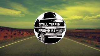 Mike Jones - Still Tippin