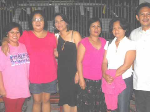 UMINGAN, PANGASINAN : ICHS 60TH GAHR FOUNDATION ANNIVERSARY : SMD