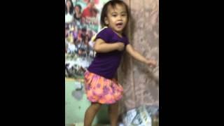 yaya dub dance