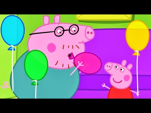 Peppa Pig Coloring Book Games : The 25 best peppa pig party games ideas on pinterest