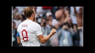 Programme TV Coupe du monde: les matchs diffusés sur TF1et beIN ce jeudi