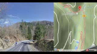 M88 Col Bramont Lac kruth