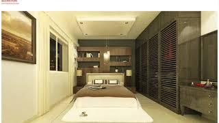 Prestige Elysian Lifestyle Bannerghatta Road Run Through