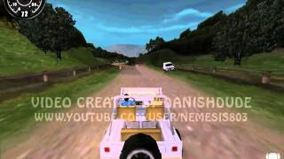 Lets Play: Dukes of Hazzard - Racing for Home (13/27) [PC-HD]