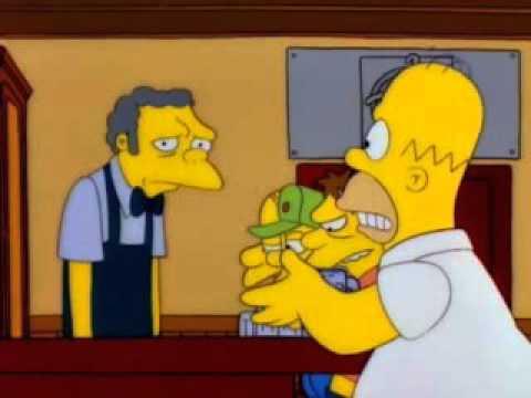 Moe, Moe, E Moe