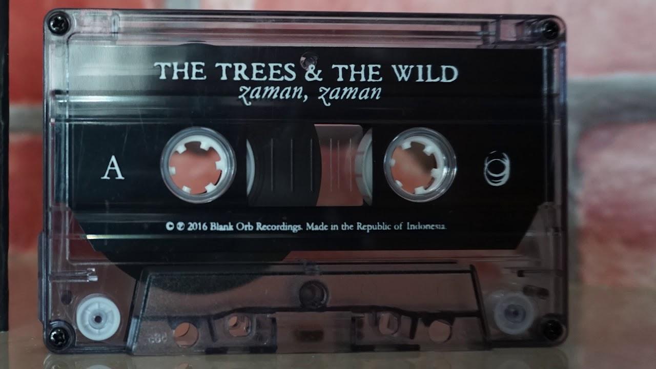 the-trees-the-wild-tuah-sebak-jajanrock