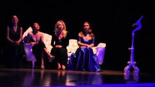 Concerto di Gala Hub Giovani - apertura stagione 2015/2016