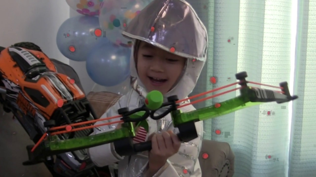 Pixar's Lightyear turns Buzz into a non-toy astronautwith new ...