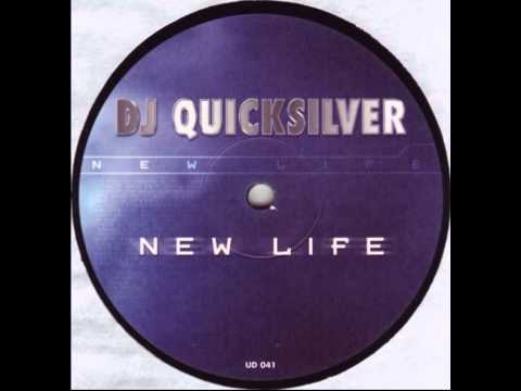 dj quicksilver new life. Скачать песню DJ Quicksilver - New Life (Mystery Remix)