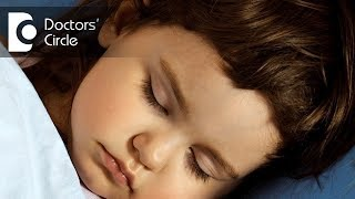 How is Benign Occipital Epilepsy treated? - - Dr. Vykunta Raju K N