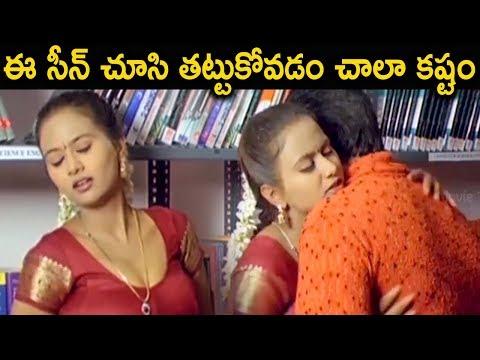 ఈ సీన్ చూసి తట్టుకోవడం చాలా కష్టం | Telugu Latest Movie Back To BAck Scenes | Movie Time Cinema