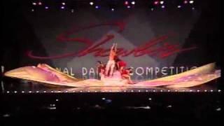 Sweet Dreams - Dance Precisions