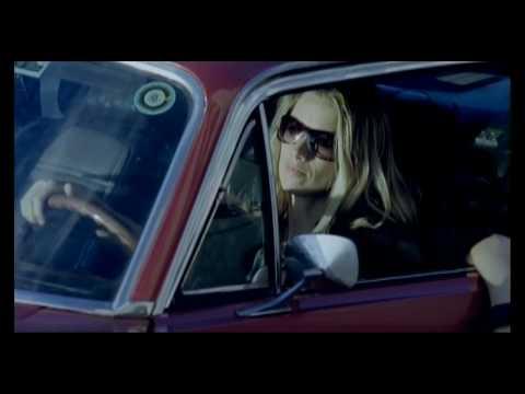 ATB - Renegade (Official Video HD)