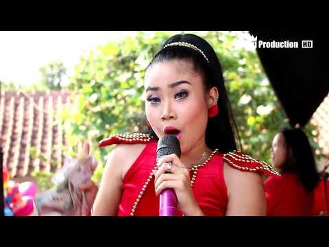 Prawan Boongan -  Anik Arnika Jaya Live Suci Mundu Cirebon
