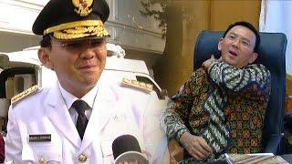 Pelantikan Ahok Menjadi Gubernur DKI - Hot Shot 21 November 2014