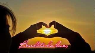 Maná - Bendita tu Luz (Versión Bachata) {2006 - HQ - 1080p HD} (AudioVisual) ManaTicoHD 2013.