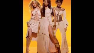 Watch 3LW I Dont Wanna video