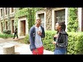 WAYS TO CATCH A CHEATER | Asking varsity girls about their love life