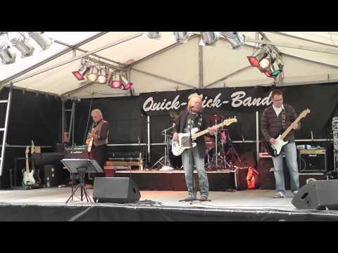 lister-meile-fest-2012---quick-nick-band