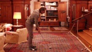 Radio Golf #1