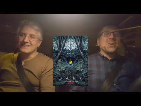 Criti-Car: Análisis y review con spoilers de Dark (Netflix)