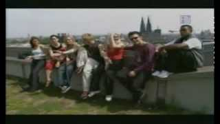 Watch S Club 7 The Colour Of Blue video