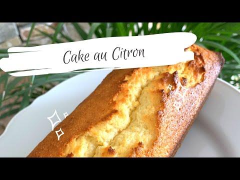 la-recette-du-cake-au-citron-•-moelleux-•