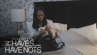 Oscar Schools Candace   Tyler Perry's The Haves and the Have Nots   Oprah Winfrey Network