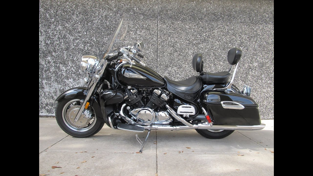 2006 yamaha royal star tour deluxe youtube youtube premium publicscrutiny Choice Image