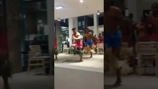 eva mai dance group