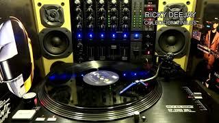 UB40 - red red wine (vinyl HD)