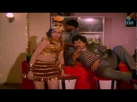 Mahanagaramlo Mayagadu Movie Songs - Tugo Jilla Song