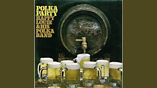 Provided to YouTube by TuneCore Drug Store Oberek Polka · Happy Lou...