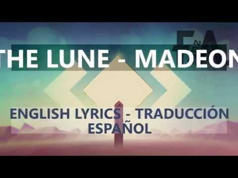 Madeon ft. Dan Smith - The Lune | Lyrics English | Video Sub | Subtitulado | Sub Español