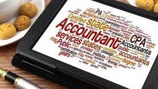 Request-Fuck Big 4 Accounting, So Solo CPA