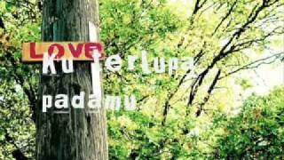 6ixth Sense ft  Noe Letto   Cinta yang Sempurna