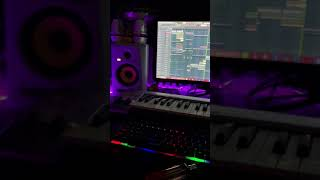 The Making Of Walk It Out Remix - Smey Rmx