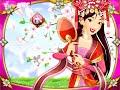 Disney Princess Games- Mulan Makeover- Fun Online Fashion Dress Up Games for Girls Kids